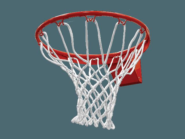 Basketball Hoop Png image #39959
