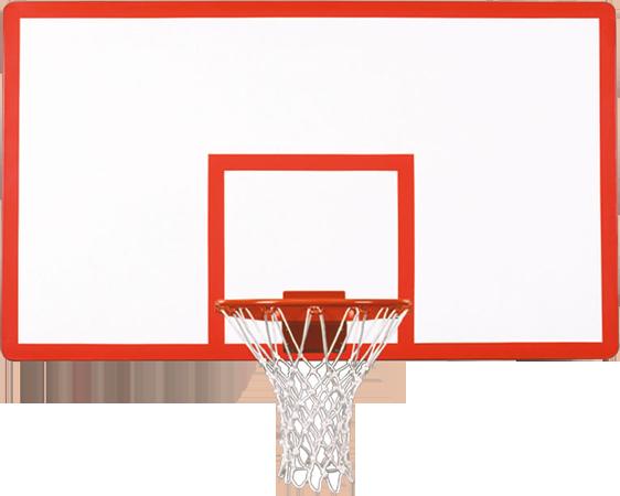 Basketball Hoop Png Transparent image #39950