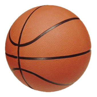 Basketball Collection Clipart Png image #26234