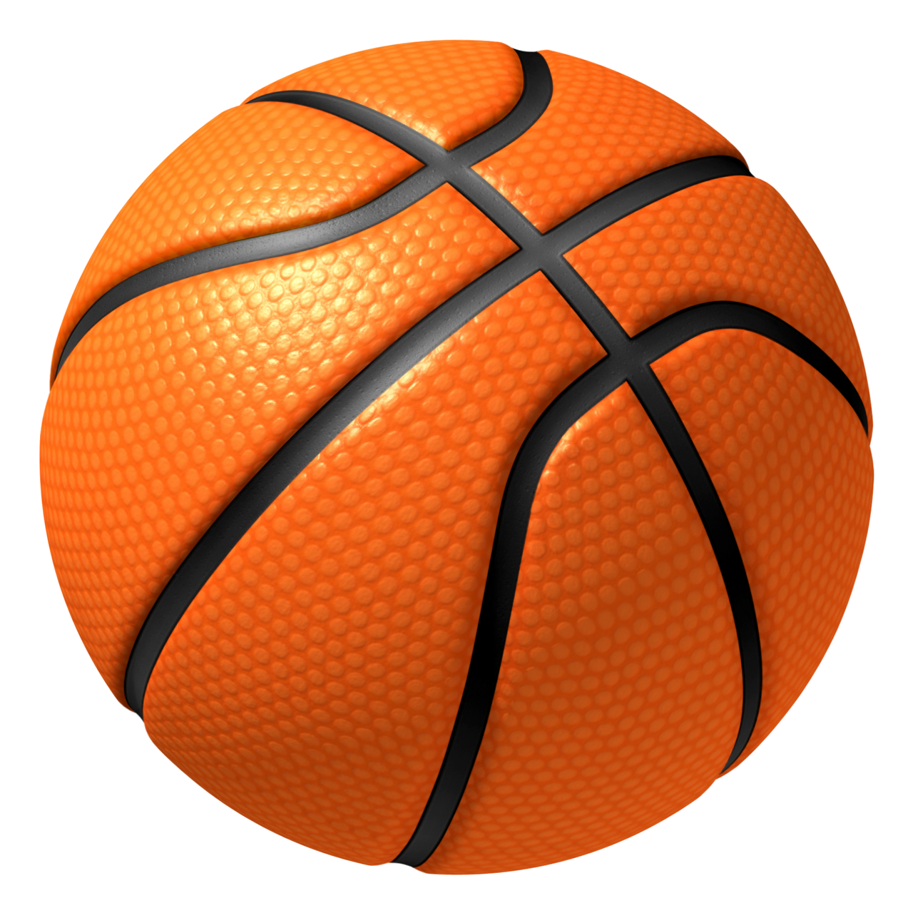 Background Basketball PNG Transparent Background, Free ... (1280 x 1280 Pixel)