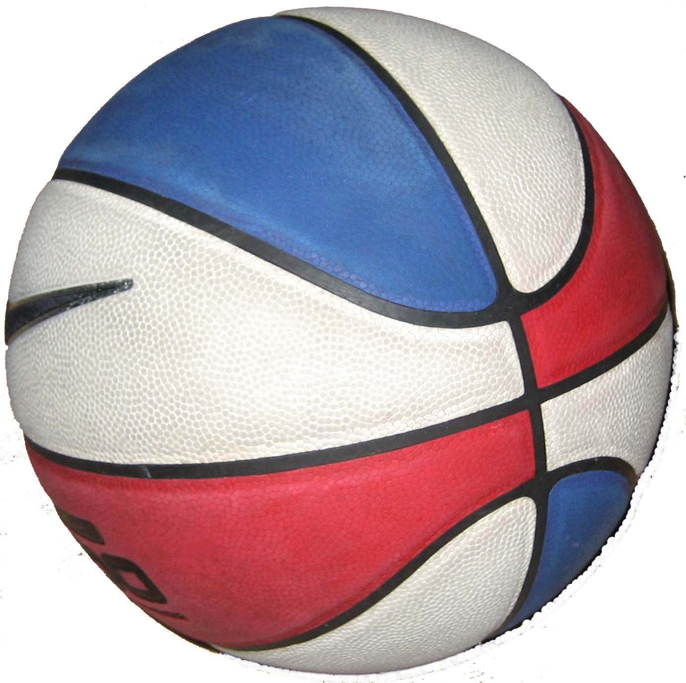 Download And Use Basketball Png Clipart image #26244