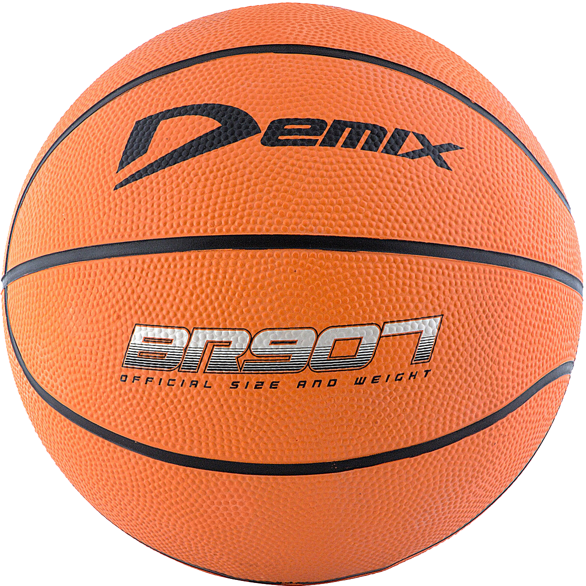 Best Free Basketball Png Image image #26245