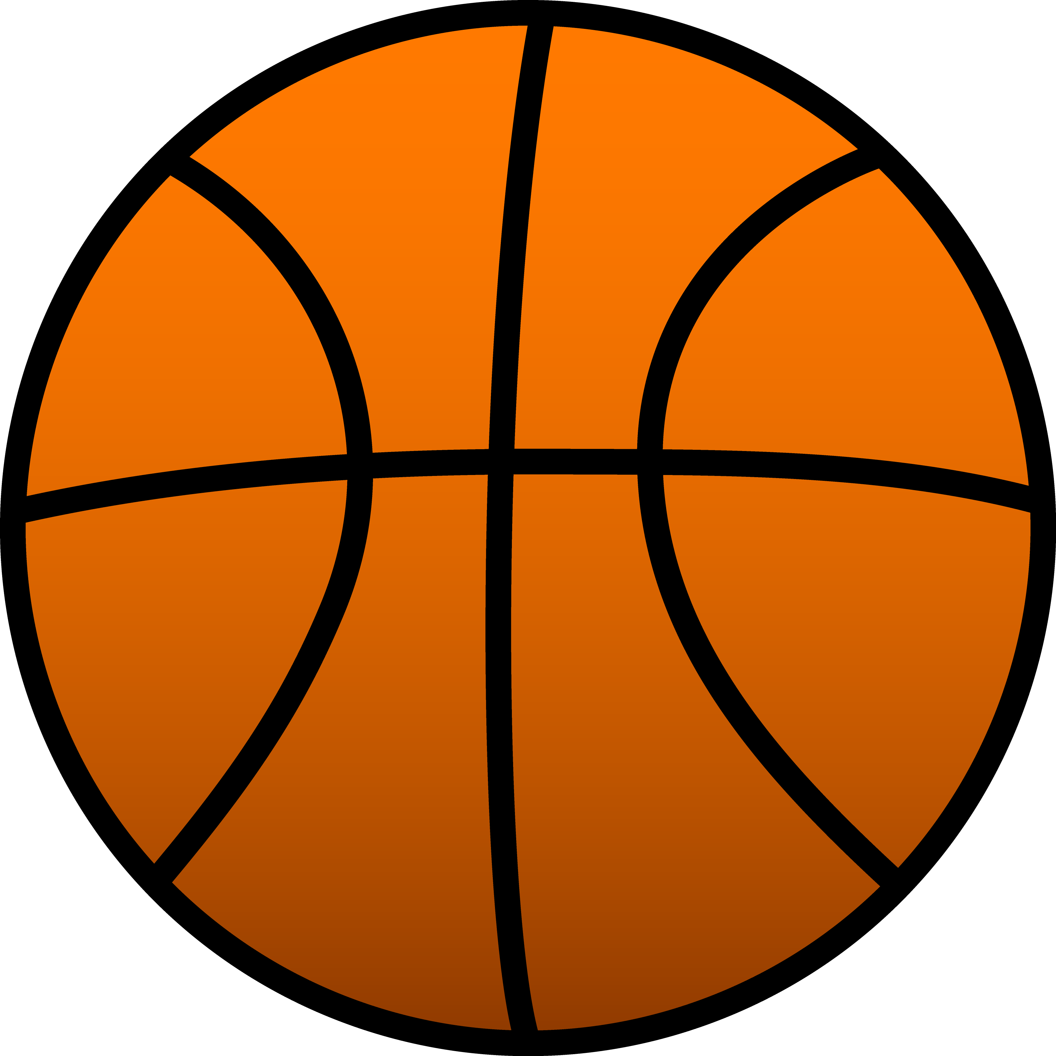 Free Download Basketball Png Images