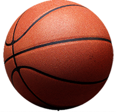 Download Basketball Icon image #26256