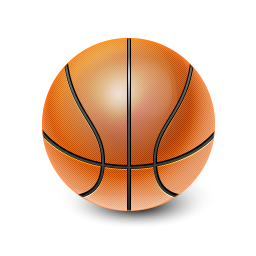 Download Free High quality Basketball Png Transparent Images