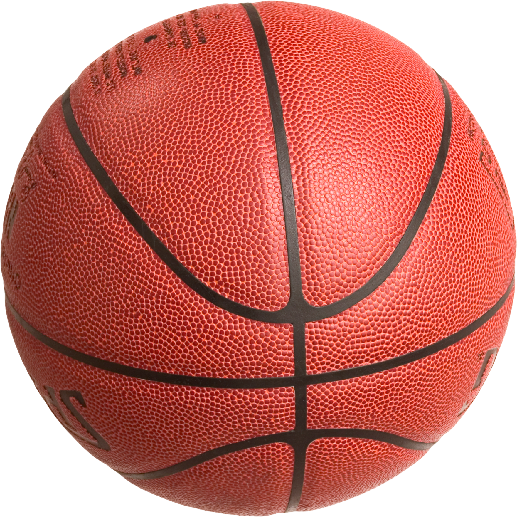 Free Clipart Basketball Best Images image #26238