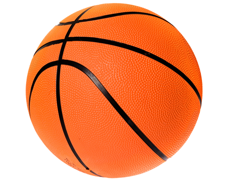 Basketball PNG Picture image #26241