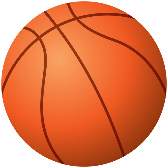 Free Download Basketball Png Images image #26242