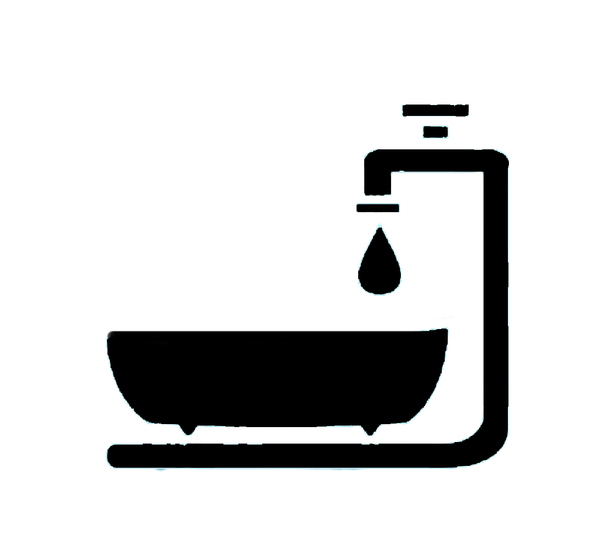 bath icon png