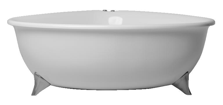 bath tub png