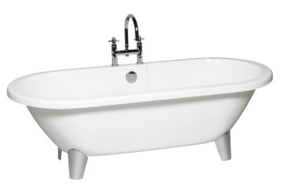Bathtub Image image #44793