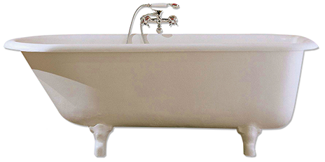 bathtub picture png
