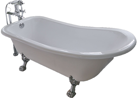 High quality Bathtub Cliparts For Free! #44775 - Free ...