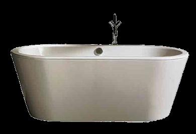 Bathtub Png image #44786