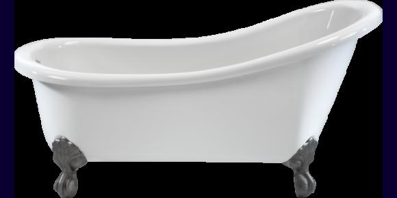 Png Download High Quality Bathtub Image 44789
