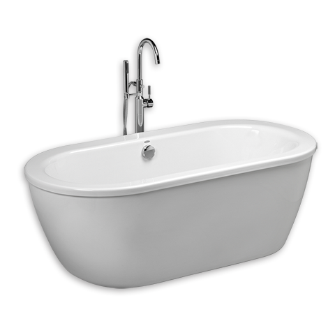 Bathtub Png image #44798