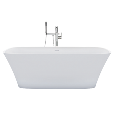 Bathtub Png image #44801