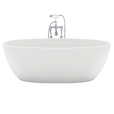 Bathtub Png image #44802