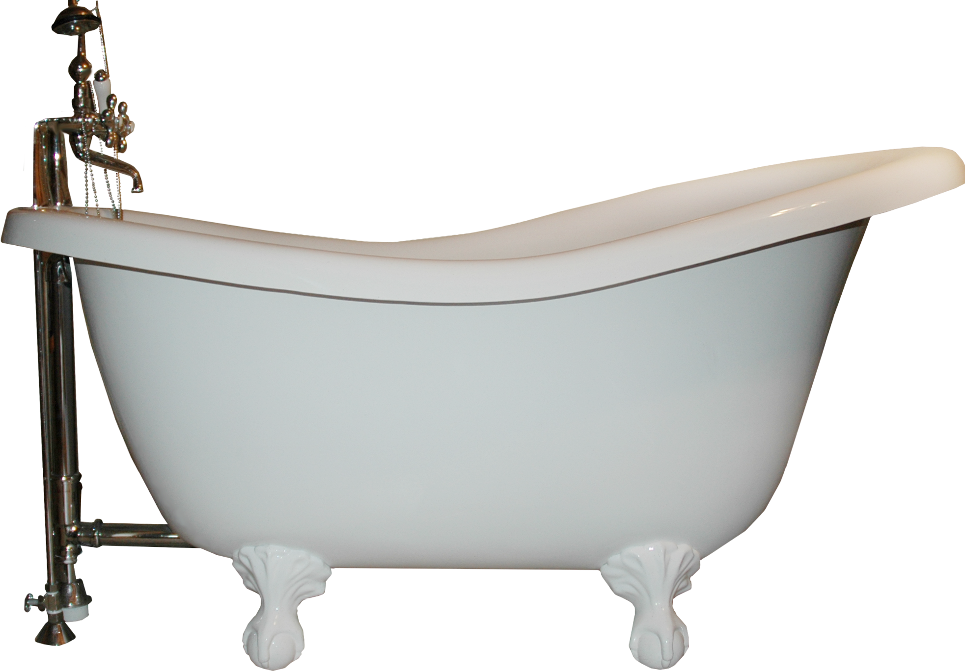 Bathtub PNG Transparent Images - FreeIconsPNG