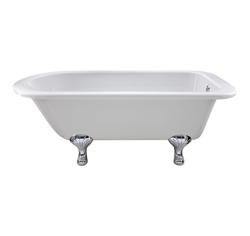 bathtub png photo