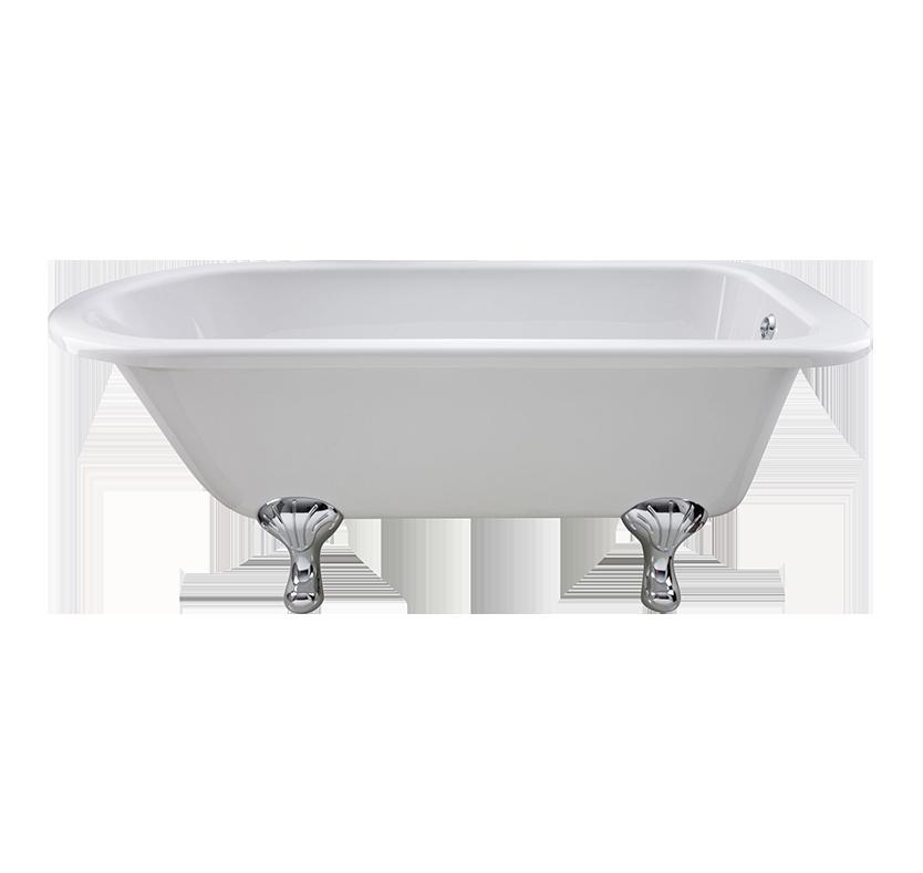 bathtub png photo