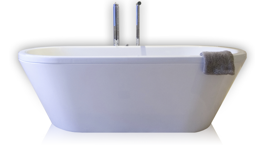 bathtub png picture
