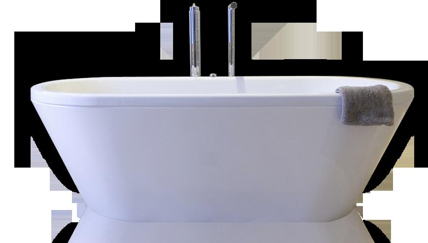 bathtub png picture