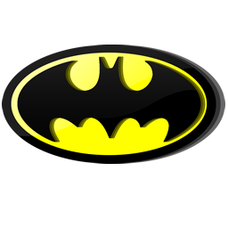 Png Vector Batman image #12031