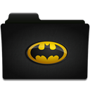 Icon Free Batman Image image #12035