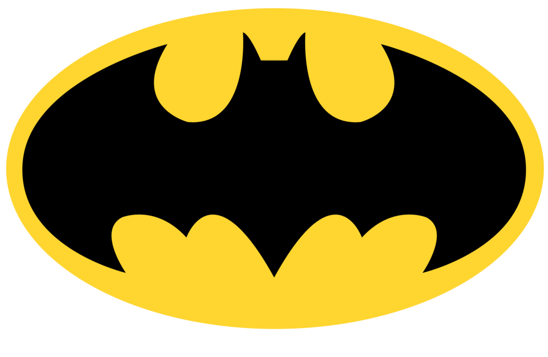 Icon Batman Hd image #12037