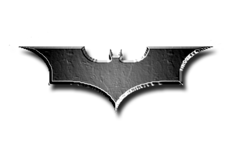 Batman Hd Icon image #12042