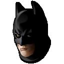 Download Png Icons Batman