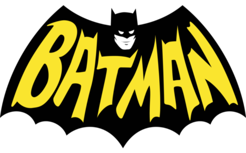 Batman Download Ico 12025 Free