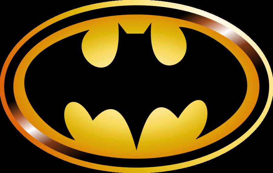 Batman Logo PNG Transparent Background, Free Download ...