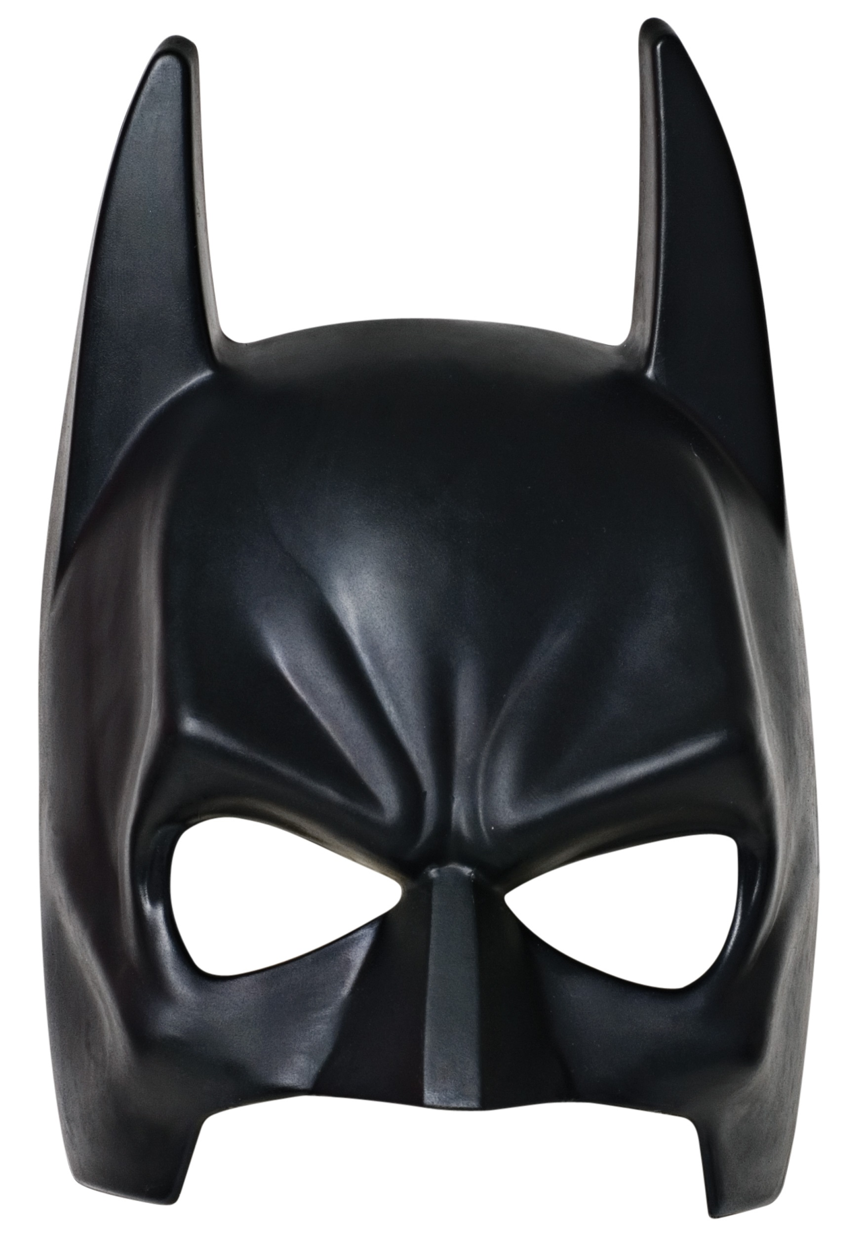 HD Batman Mask PNG image #38917