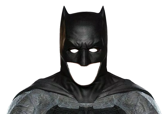 Browse And Download Batman Mask Png Pictures image #38920