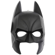 Collections Png Best Batman Mask Image image #38922