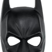 Png Format Images Of Batman Mask image #38933