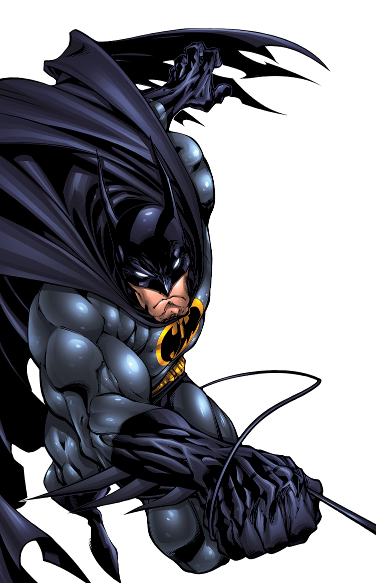 Download Free High quality Batman Png Transparent Images