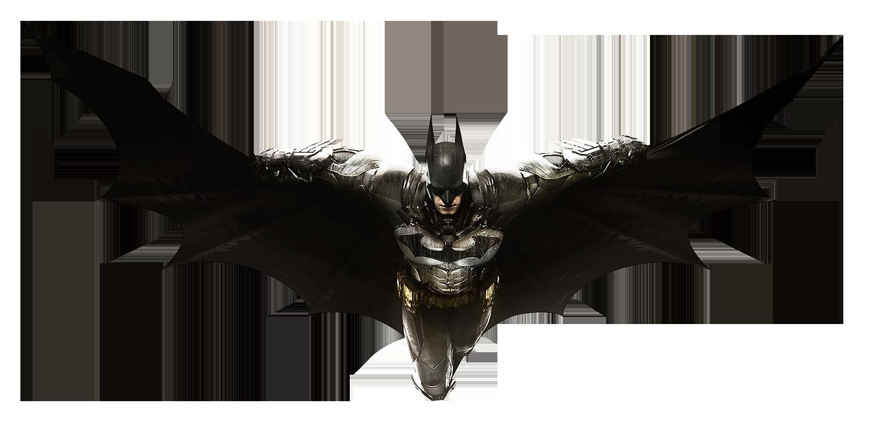 Image Batman PNG 36108