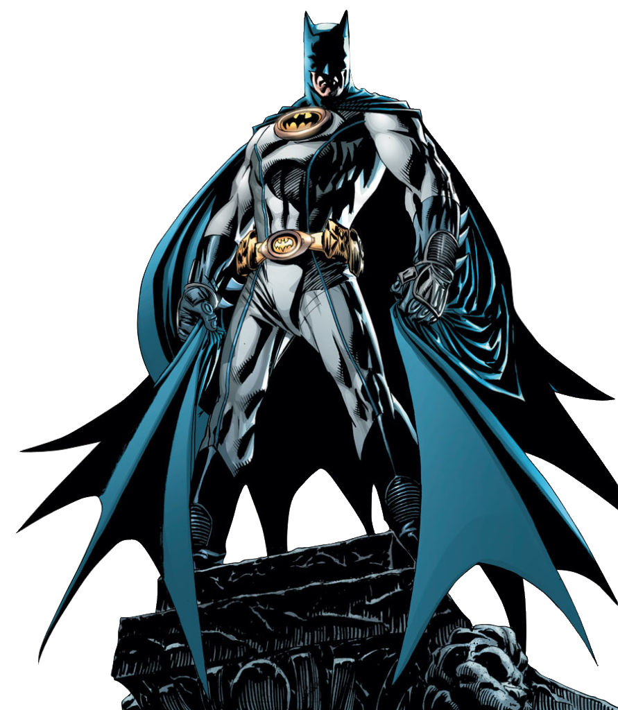Batman Icon Vectors Free Download 891x1024, Batman HD PNG Download