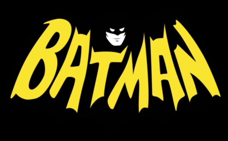 Png Format Images Of Batman 36096