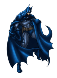 Batman Png Designs