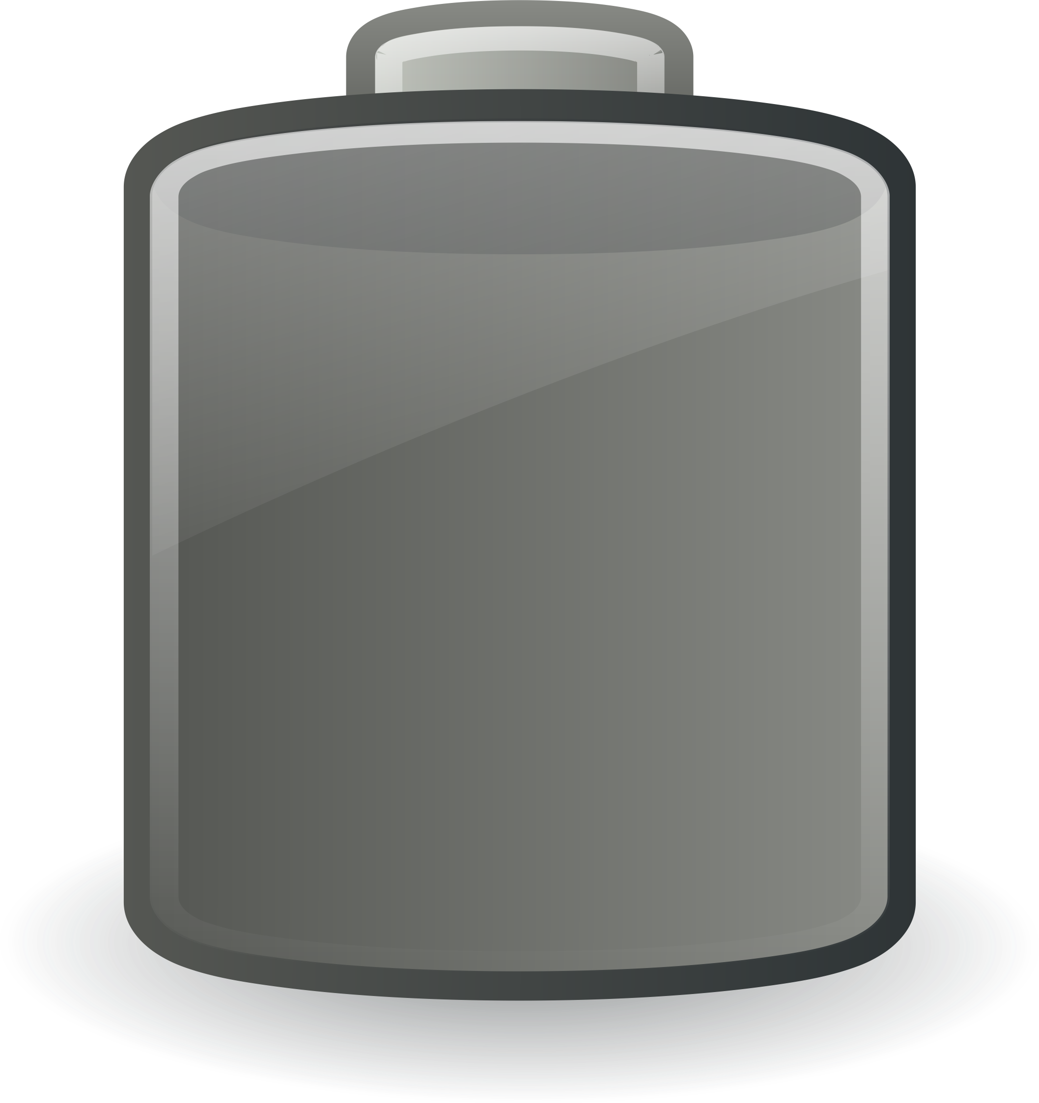 Battery Empty Image Icon Png image #31193