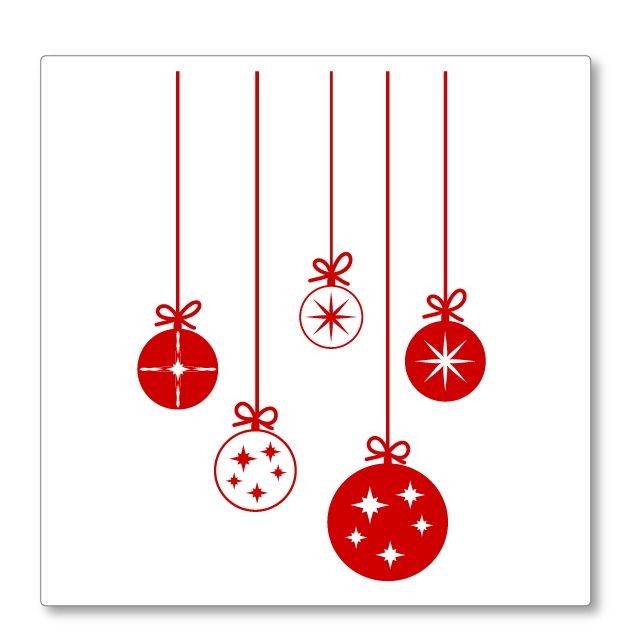 Baubles Icon Download image #32847