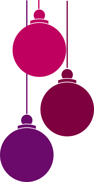 Free Png Vector Download Baubles image #32855