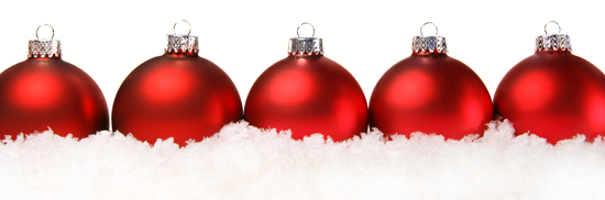 Download For Free Baubles Png In High Resolution image #32839
