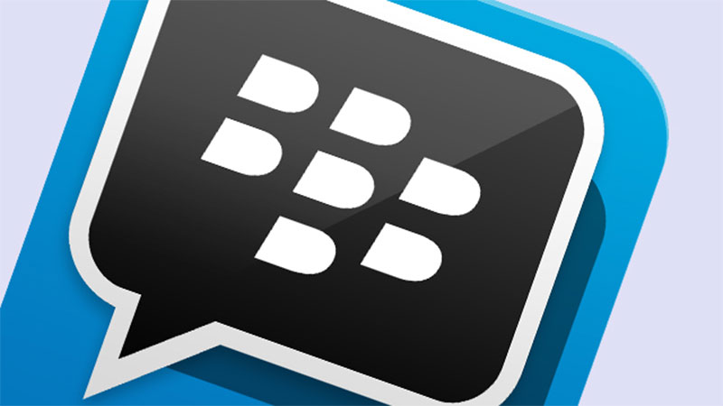Bbm Icon Png