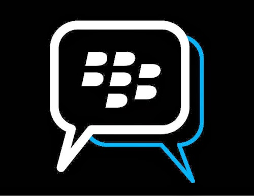 Bbm Icons Png Vector Free Icons And Png Backgrounds