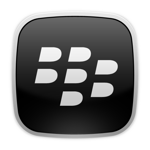 Bbm Icon Bbm Android Untuk Versi Gingerbread Zon3 Android